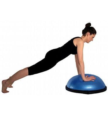 Pilates Suelo Semi Privado