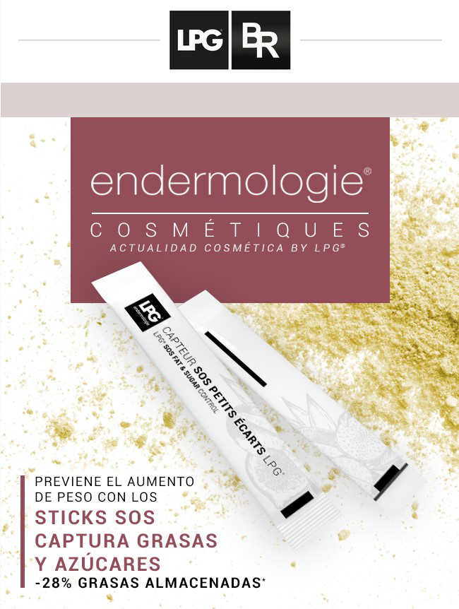 Pilatesplaza Endermologie Cosmetiques LPG 1